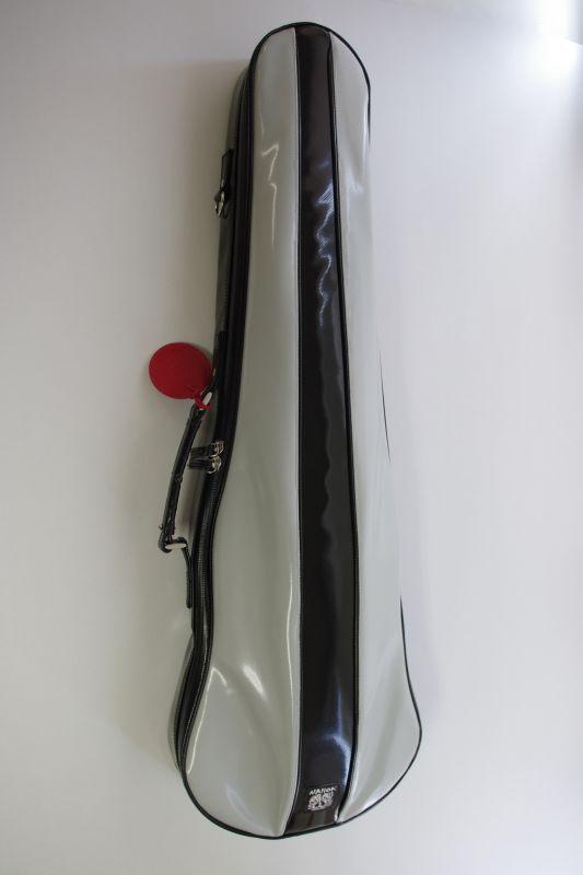 楽器専用ケース 防水、耐湿度、断熱、耐衝撃ケース専門メーカー 【NAHOK】 ドイツ製ファブリックと特殊断熱材の日本企画製作商品