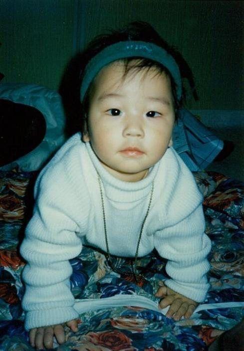 Pin By Dee On Bigbang Seungri Bigbang Seungri Bigbang Funny