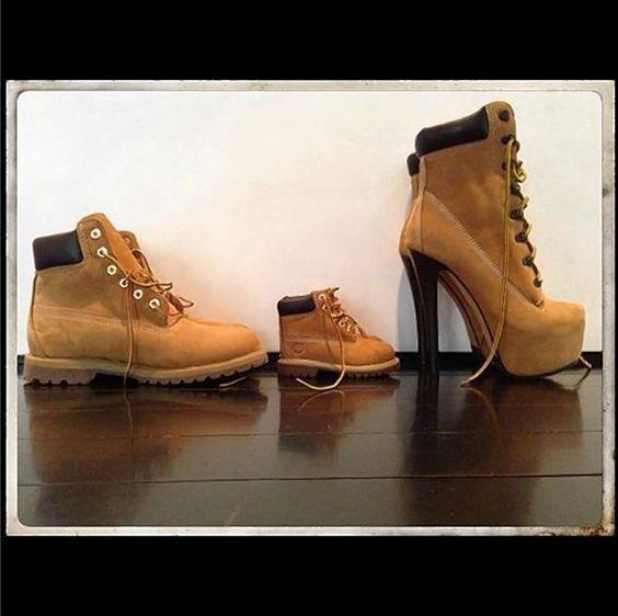 manolo blahnik boots beyonce