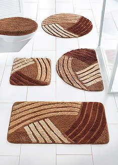 26 Bathroom Rug Designs That Will Make Your Home Look Fabulous interiors homedecor interiordesign homedecortips