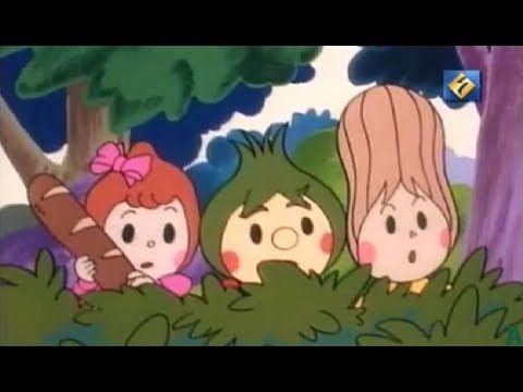 كرتون قرية التوت الحلقة 2 الثانية Cartoon Character Fictional Characters