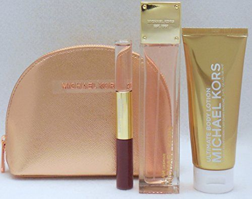 Glam Jasmine by Michael Kors for Wome…