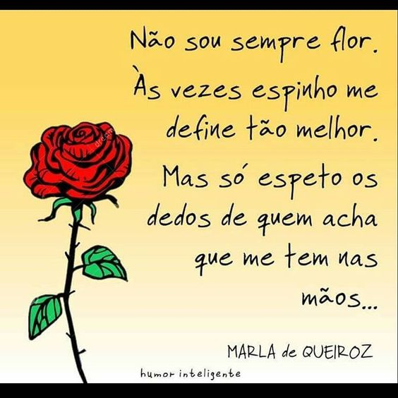 Bons sonhos... #mulherde40 #maturidade