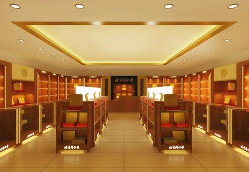 21++ Jewelry store orange park mall viral