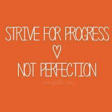 Deidra Penrose, fitness tips, metabolism, fitness challenge, fitness motivation…: