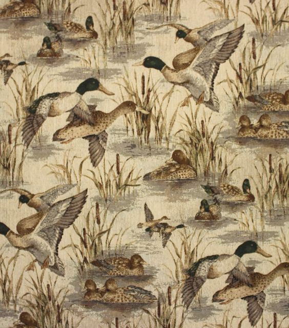 Upholstery Fabric-Barrow M6716-5604 Marsh