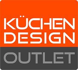 uncategorized : kleines kuche design hamburg 13 best zeyko ...