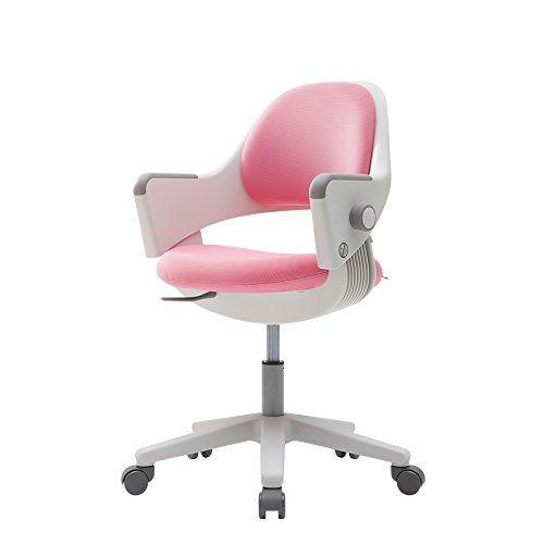 Sidiz Ringo Kids And Children S Home Study Desk Swivel Chair Sn500av With Back Kids House Chair Fabric Chair