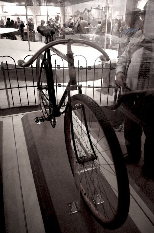 Add For Wright Bros Bicycle Shop Things To Remember Pinterest