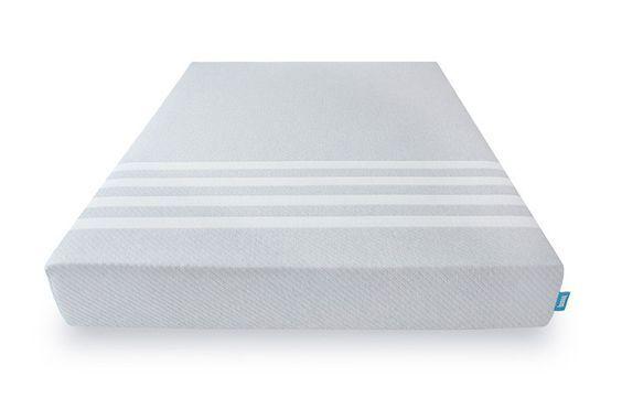Helpful Foam Mattresses Reviews 10 On Sale Near Me Ideas Leesa Mattress Mattress Foam Mattress