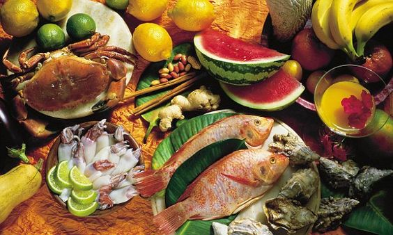 Is med #diet better than statins for cutting heart risk?