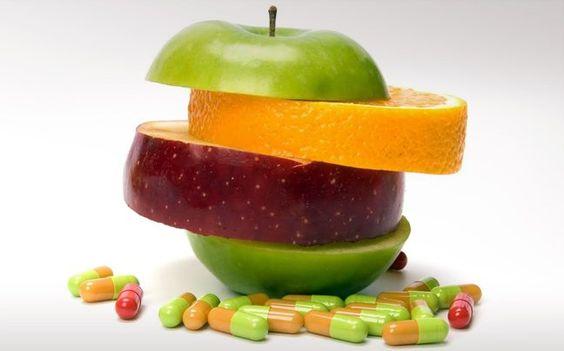 Τα οφέλη των βιταμινών για την υγεία - http://www.daily-news.gr/health/ta-ofeli-ton-vitaminon-gia-tin-igia/