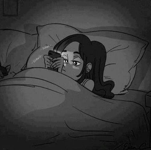 This is me right now
