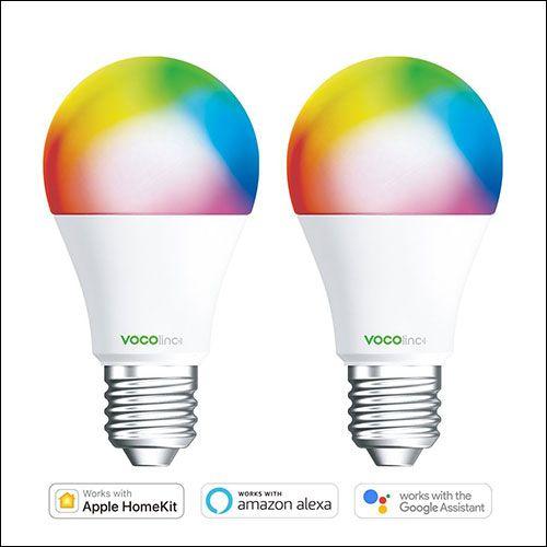 11 Best Cheap Smart Light Bulbs Under 20 You Can Buy Home