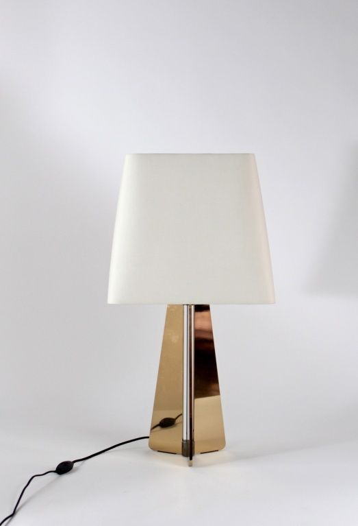 Table Lamp 1st Dibs Luxury Furniture