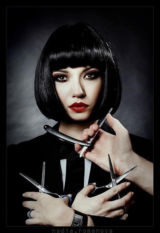 Nadia romanova работа моделью в краснозаводск