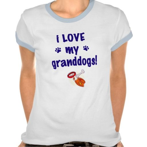 >>>Order          I love my grandogs! t-shirts           I love my grandogs! t-shirts we are given they also recommend where is the best to buyHow to          I love my grandogs! t-shirts today easy to Shops & Purchase Online - transferred directly secure and trusted checkout...Cleck Hot Deals >>> http://www.zazzle.com/i_love_my_grandogs_t_shirts-235730432266254996?rf=238627982471231924&zbar=1&tc=terrest