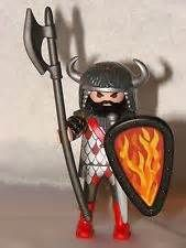 4586 Playmobil Dragon Slayer - Bing Images