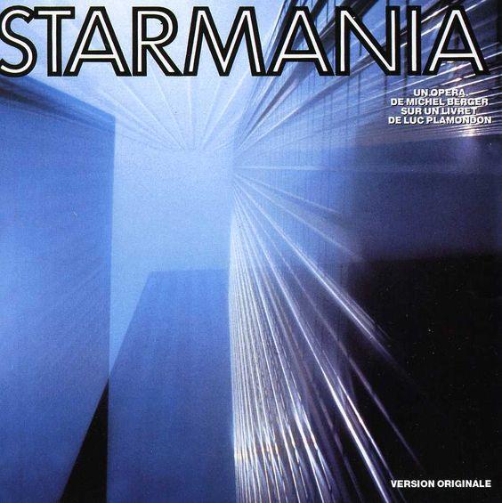 Various - Starmania 79
