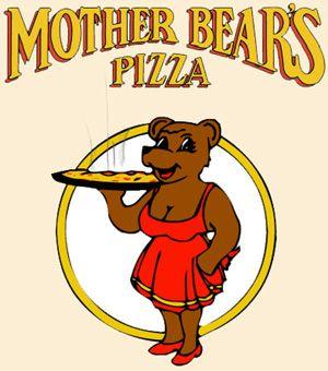 Mother Bear's