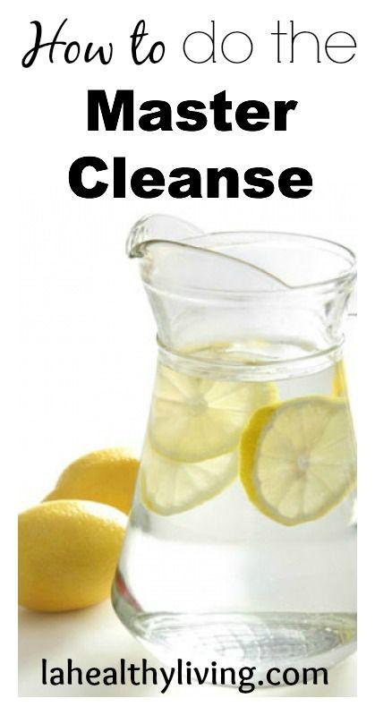 Like You Detox Program And The Lemons On Pinterest