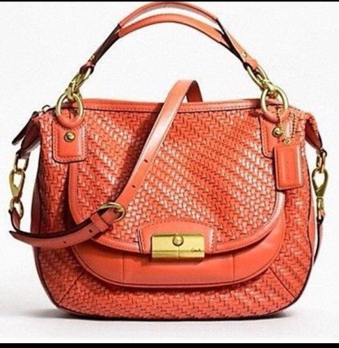 designer handbags chloe - Valentino purses 2013-2014 See By Chloe purses Valentino purses ...