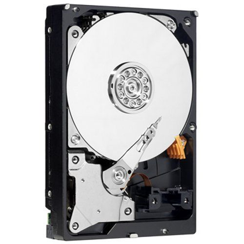 HP 653960-001 HARD DRIVE-NEW $204.10  http://sierracomponent.com/product/hp-653960-001-hard-drive-new/  HP #giants #49ers #goldengates #acer #monitor #widescreen #cisco #seagate #harddrive #internal  #STDU3000101 #memory #module #DestopBoard #cables #Hdd #destopBoard #routers #powerSupply #motherboard