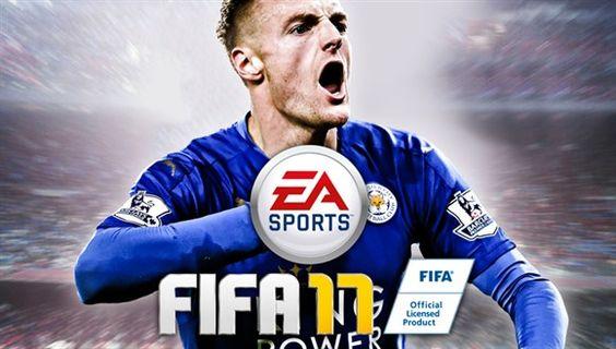 FIFA 17 Çıkış Tarihi