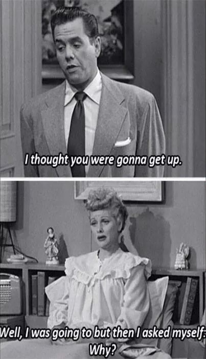 ... my life i love lucy quotes love life i love quotes pics love lucy