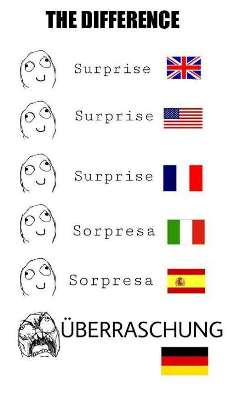 Germany pls