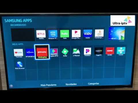 How To Install Best App Duplex On Smart Tv Youtube Smart Tv App Installation