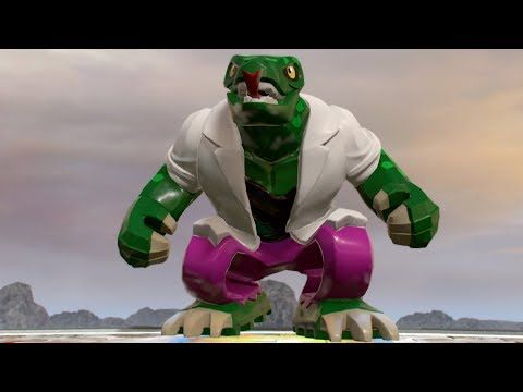 Youtube Lego Marvel Super Heroes Lego Marvel Marvel Superheroes