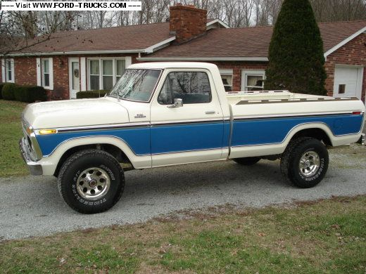 1979 ford truck paint codes two tone paint ford truck 1979 ford truck paint codes two tone paint ford truck enthusiasts forums for johnny pinterest truck paint ford trucks and ford sciox Image collections