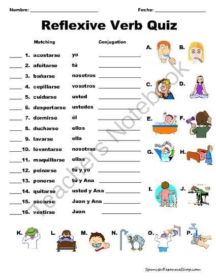 essayer conjugaison espagnol Espagnol: essayer ⇒ vtr verbe  beaucoup essayer essayer (conjugaison) essaierai / essayerai essayer tes forces essayer un peu d'oublier l'essayer c'est l'adopter.