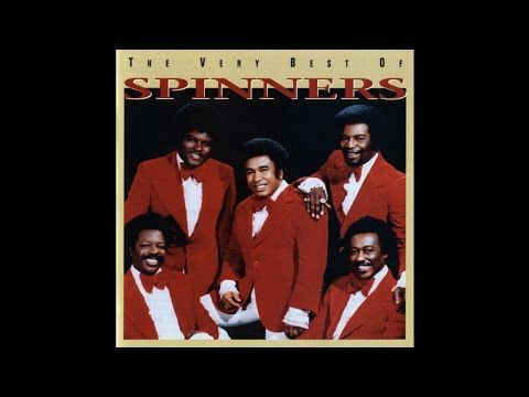 The Spinners It S A Shame Youtube Im Falling In Love Oldies Music Music Artists