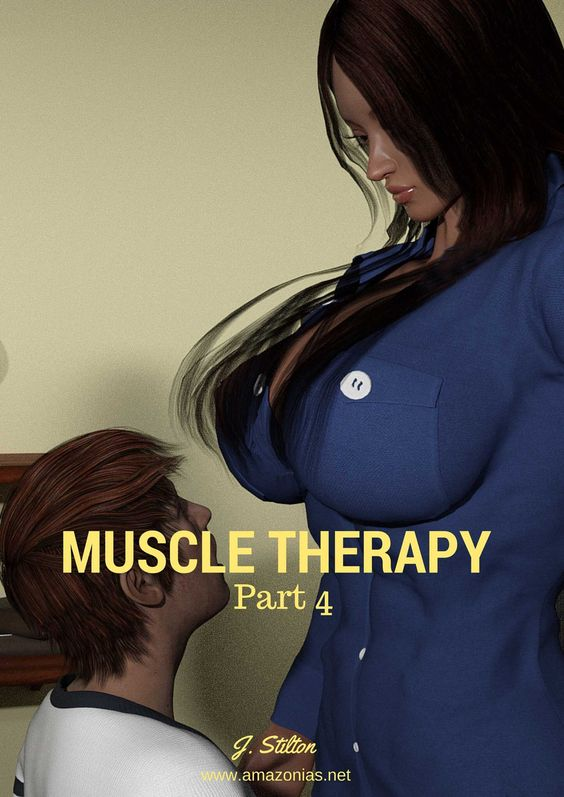 http://www.amazonias.net/products/muscle-therapy-part-4 ...