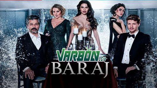 مسلسل السد الحلقة 6 قصة عشق Tv Series To Watch Tv Series Tv Shows Online