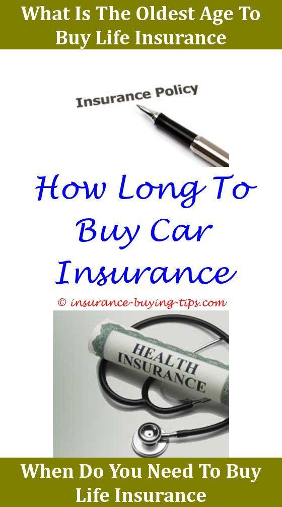 Bright Eye Contact Lense Buy Health Insurance Car Insurance