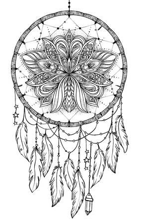 Pin Auf Tattoo Frauen
