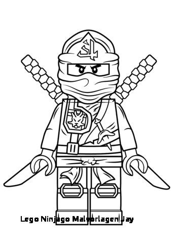 99 Neu Ninjago Ausmalbilder Jay Fotos Ninjago Ausmalbilder Lego Ninjago Ausmalbilder Ausmalbilder
