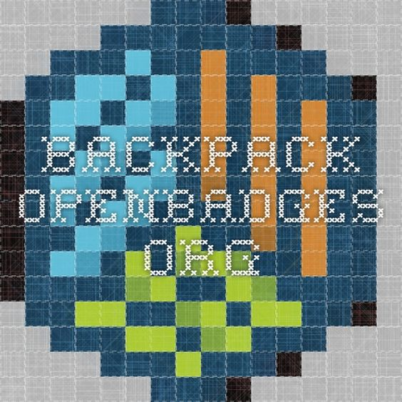 backpack.openbadges.org