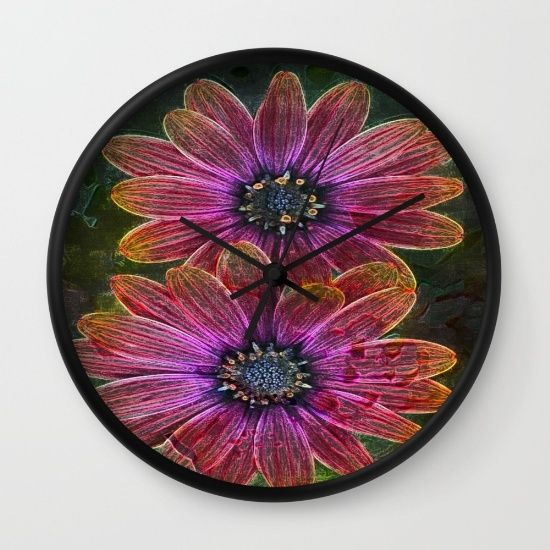 https://society6.com/product/cabsink16designerpatterncfc_wall-clock#33=284&34=286