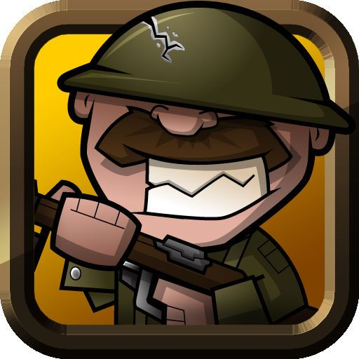 Download IPA / APK of Trenches for Free - http://ipapkfree.download/8396/