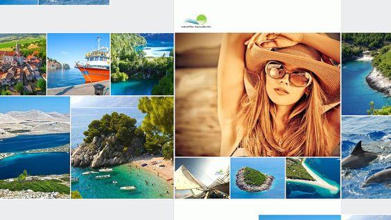 Das Beste ist gerade gut genug   Hallo und Willkommen zu der offiziellen Google+ Seite für KROATIEN-EXKLUSIV.EU!