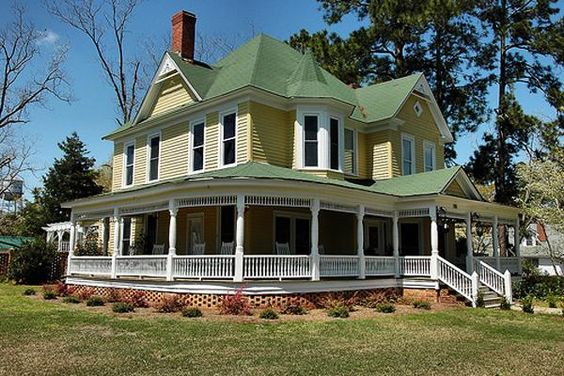 Best House Design Exterior House Colours And Yellow On Pinterest 400 x 300