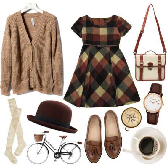 Untitled by hanaglatison on Polyvore featuring moda, Misch Masch, Pull&Bear, Wigwam, Jack Wills, Frédérique Constant and Champion