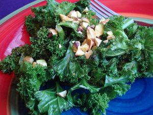crap...kale and pistachios | Healthy crap | Pinterest | Pistachios ...