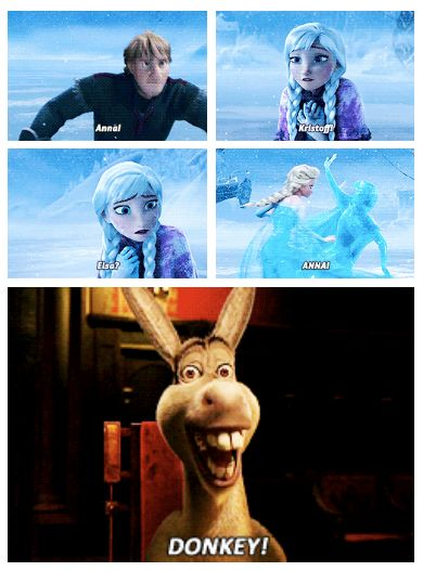 Funny Meme Mashups : Hilarious frozen memes that will make you laugh out