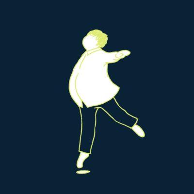 スカート / ミツメ / トリプルファイヤー / DJ:臼山田洋オーケストラ 第四回 月光密造の夜http://flavors.me/skirtskirtskirt
