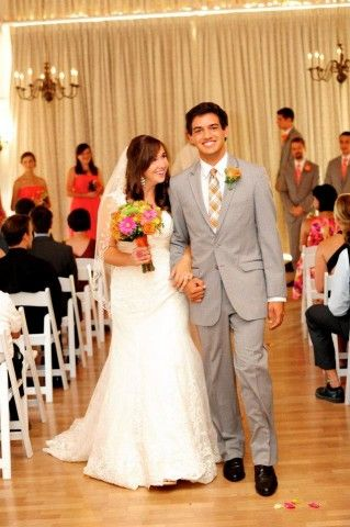 Progressively Married at Twenty-Two: An article in defense of young marriages of progressive women.